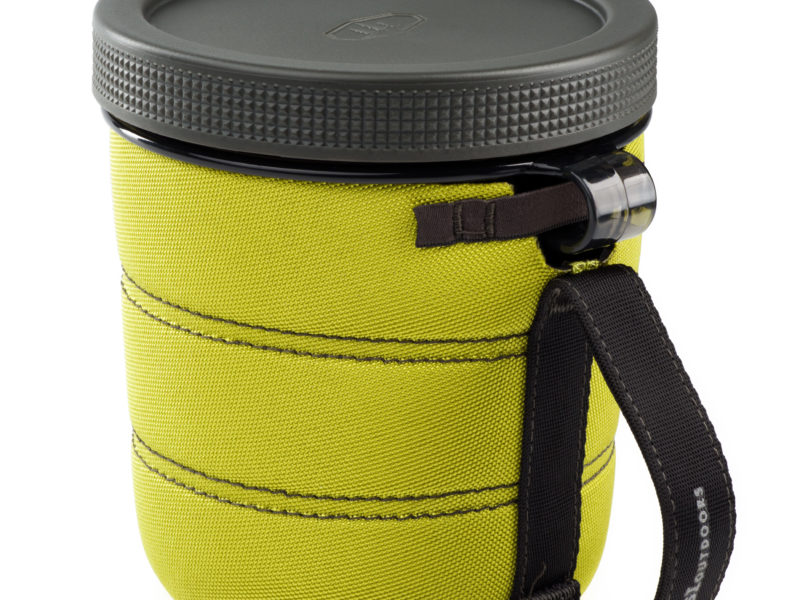 Two GSI Outdoors Gift Ideas Under $26