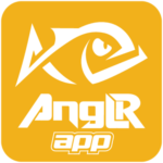 7 free fishing apps