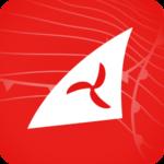 7 free fishing apps