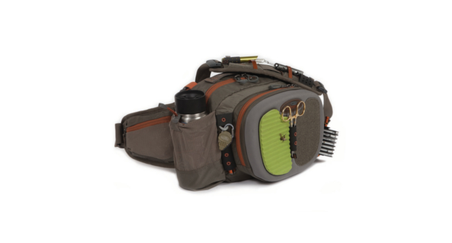 2018 Fishpond Collection for Fly Fishing Enthusiasts