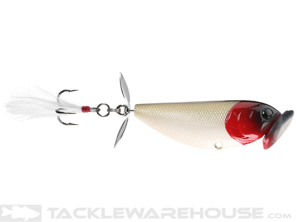 Lucky Craft Sammy Bug Fishing Lures