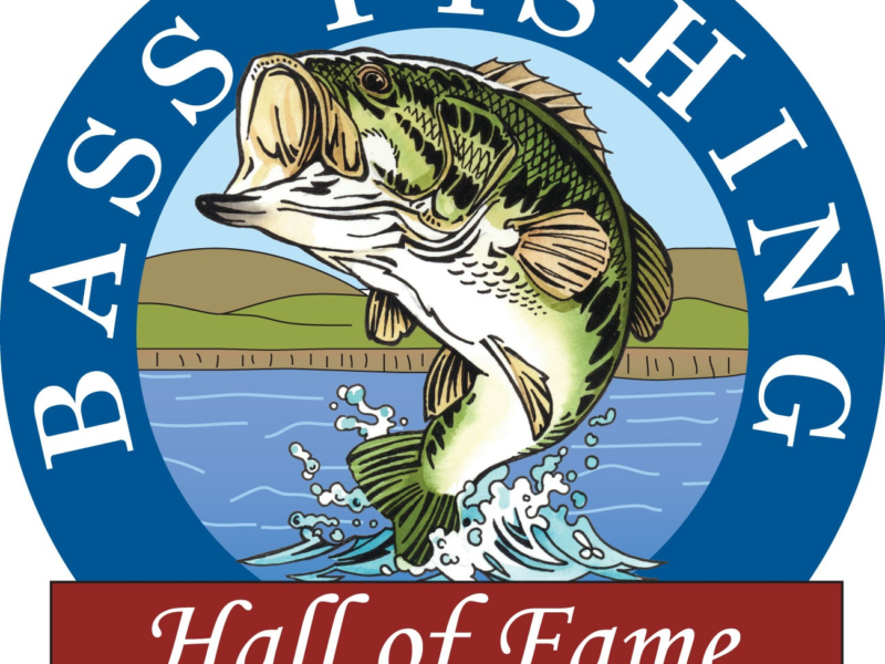 Bass Fishing Hall of Fame Announces 2017 Inductees
