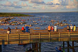 Ride_the_Bull1_800 kayak tournament tips