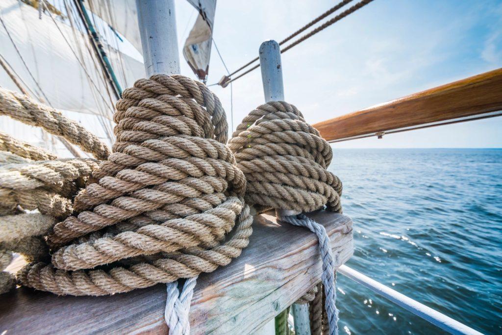 boat ramp ramps etiquette