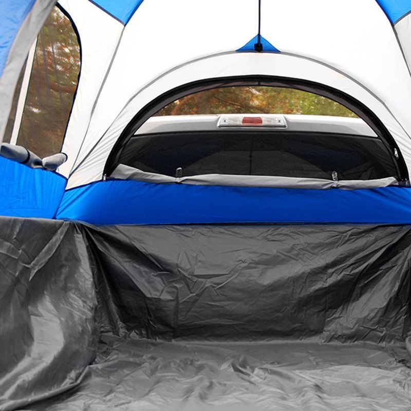 napier sportz truck tent 2