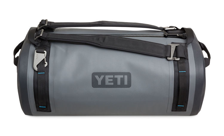 REVIEW: YETI Panga 50 Submersible Pack