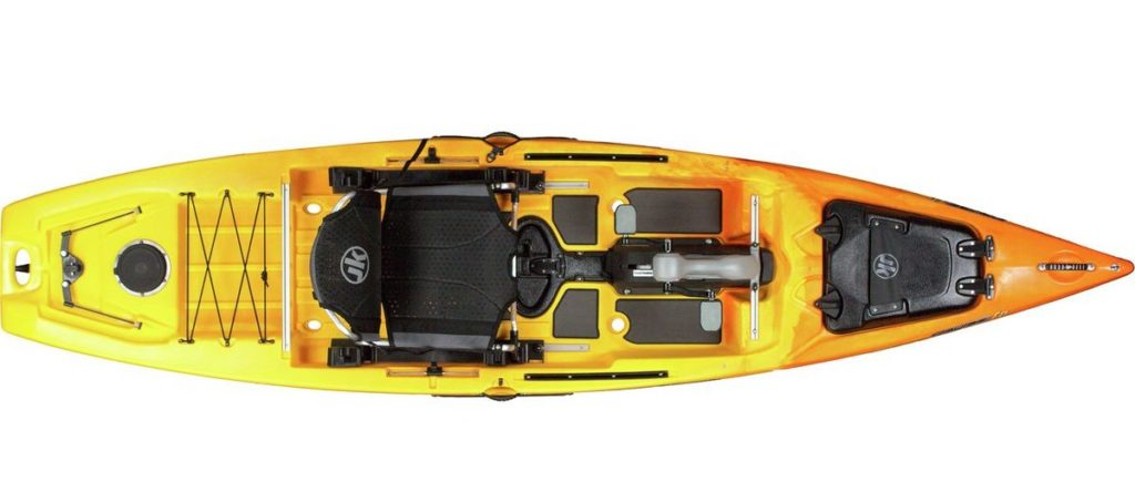Kayak Accessories 2 Payne Outdoors