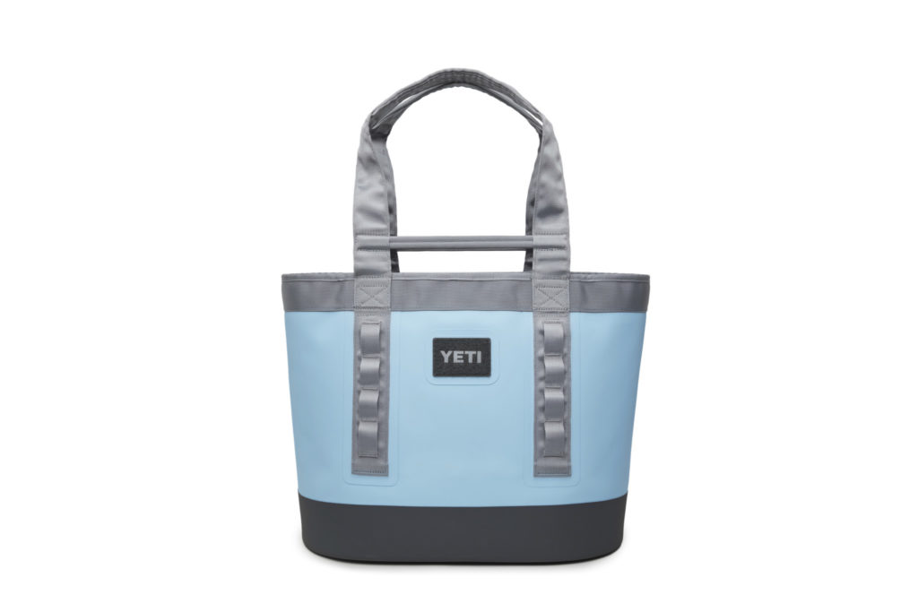 YETI Camino Carryall Payne Outdoors