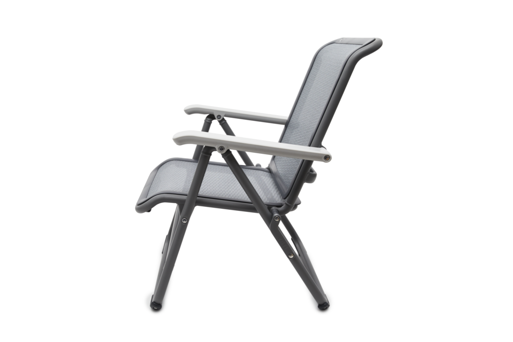YETI Hondo Base Camp Chair Payne Outdoors