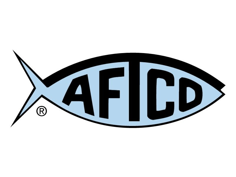 AFTCO Moves Into Freshwater Market