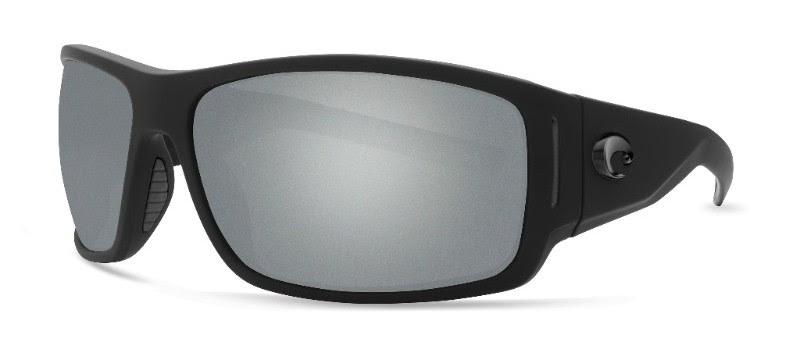 Costa Montauk Cape Sunglasses Payne Outdoors Cape