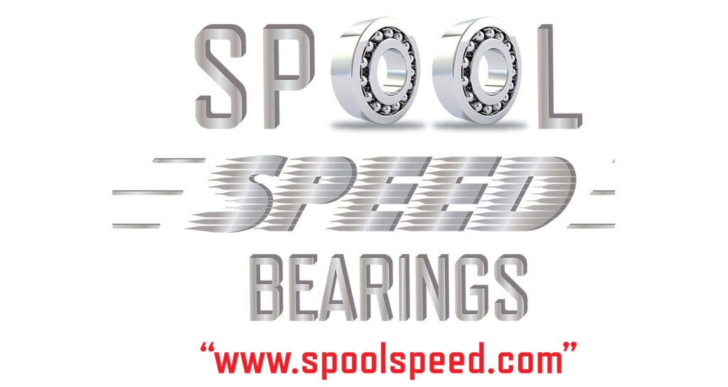 Spool Speed Bearings Review Payne Outdoors