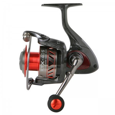 Best Reel for $100 Payne Outdoors