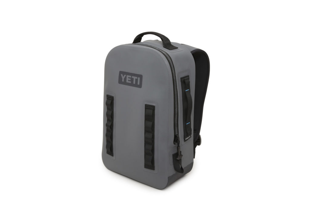 YETI Panga Submersible