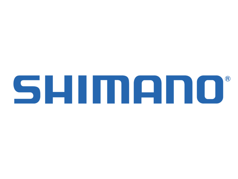 Shimano Introduces SLX Rods at $99