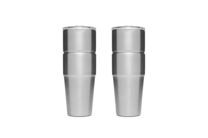 YETI Stackable Pints