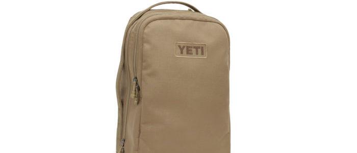 YETI Tocayo Backpack
