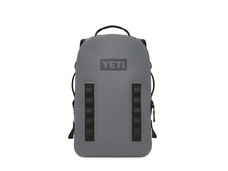 REVIEW: YETI Panga Waterproof Backpack
