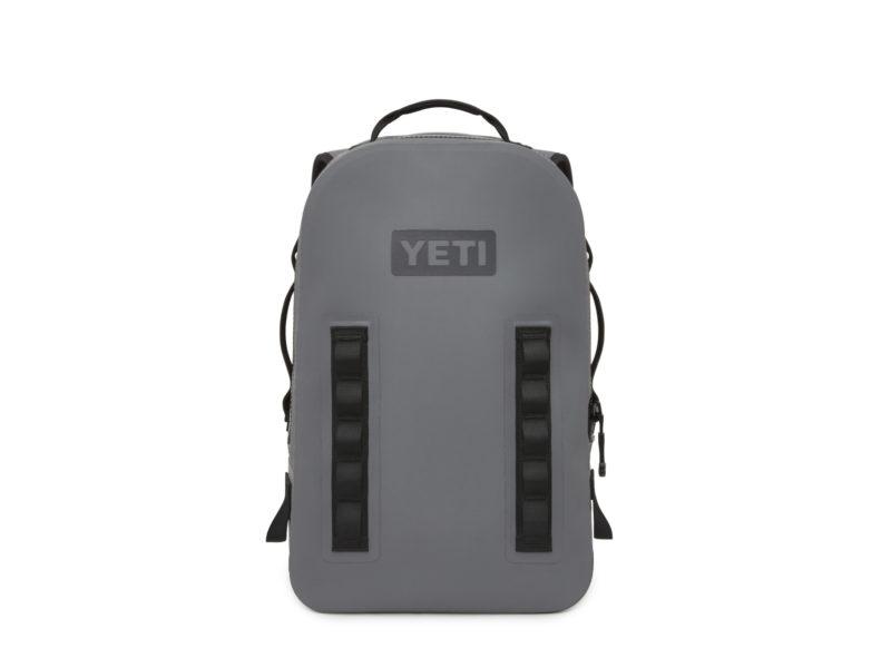 REVIEW: YETI Panga Waterproof Backpack