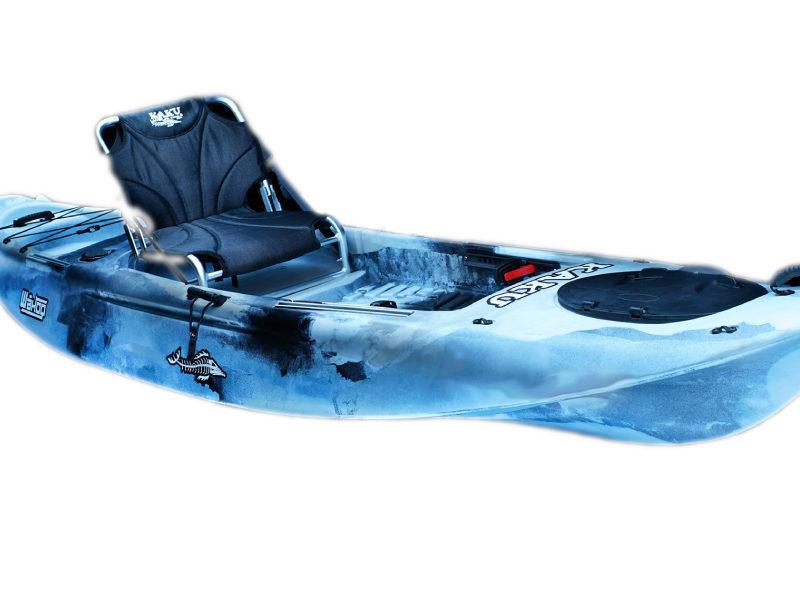 13 Most Popular Kayaks Under $1000