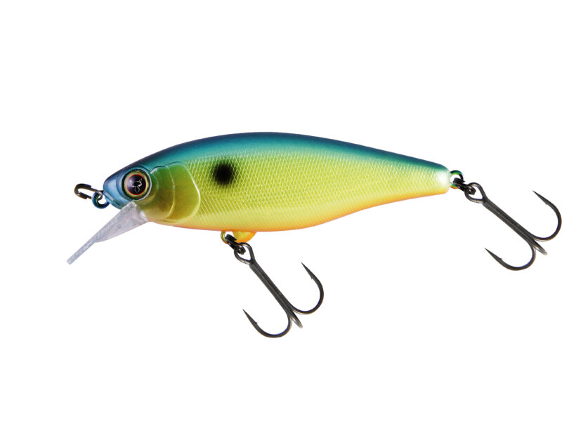New Jackall Lures Introduced, ICAST 2018 Lures Now Available