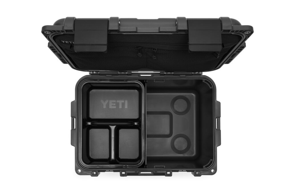 YETI LoadOut GoBox Payne Outdoors