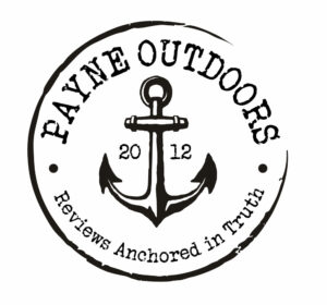 Payne Outdoors Payne Outdoors Review Anchored in Truth Outdoor Fishing Reviews