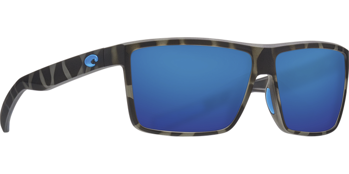 Costa Sunglasses Adds to OCEARCH Collection in Support of Shark Research