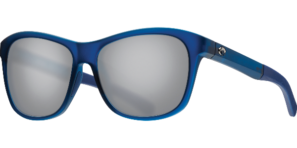 5a3221d2d342 Costa Sunglasses Adds to OCEARCH Collection in Support of Shark ...