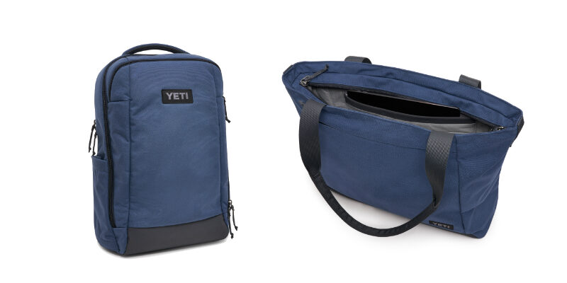 YETI Crossroads Backpack Tote 2